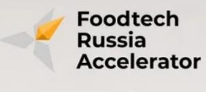 Для участия в фудтех-акселераторе Самарской области подано более 270 заявок из России и ближнего зарубежья.