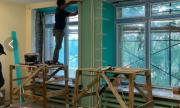 31 школа региона примет участие вфедеральной программекапремонтаобщеобразовательных учреждений