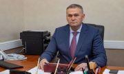 Новым главой Сызрани избранАнатолий Лукиенко