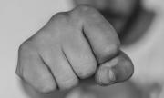 В Красноглинском районе мужчина со своим несовершеннолетнимзнакомымпойдут под суд за разбойное нападение