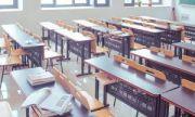 Студенты Самарской области попросили отправить их на удаленку