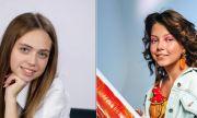 Две юные артистки из Самарской области вышли в Национальный финал «Детского Евровидения–2021»