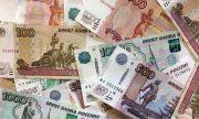 Подорожание еды разогнало в сентябре инфляцию в Самарской области до 8,1%