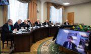 НОЦ мирового уровня «Инженерия будущего» в Беларуси