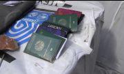Житель Кинеля незаконно зарегистрировал мигрантов