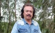 Умер актер Андрей Булгаков, игравший Петра Первого