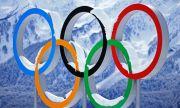 Церемония зажжения олимпийского огня зимних Игр в Пекине состоится без зрителей