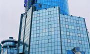 Направление Москва — Самара вошло в топ-20 самых популярных в октябре