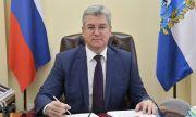 Виктор Кудряшов: люди должны увидетьрезультаты работы Фонда капремонта