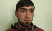 Мигранта-продавца выдворят из России после конфликта с пенсионером на стихийном рынке в Самаре