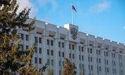 Дмитрий Азаров поручил усилить меры профилактики бытовых отравлений в регионе