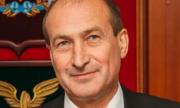 Глава Кинеля Владимир Чихирёв подал в отставку