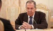 Россия приостанавливает с начала ноября работу своего постпредства при НАТО
