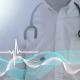 В ближайшее время в Борскую больницу поступит новое оборудование: маммограф, флюорограф и аппарат ультразвуковой диагностики.