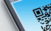 Петербург вводит QR-коды для посещения мероприятий и общественные мест