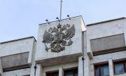 Виталия Стадникова ещё в августе освободили от обязанностей советника губернатора Самарской области