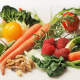 Дефицит витамина D наблюдается у 50% самарцев