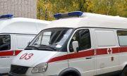 В Самарской области уже 40% медучреждений отданы для заболевших COVID-19