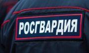 Жительница Чапаевска пришла в банк и лишилась фотокамеры