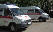 Еще 930 жителей Самарской области заболели коронавирусом