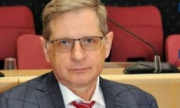 Виктор Кузнецов: проект бюджета показал, что Самарский регионнеслучайно признали лучшимпо управлению финансами