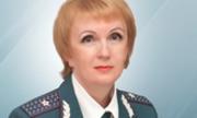 Ольга Крикова: налоговая политика Самарского региона направлена на стабильное поступление доходов в бюджет