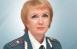 Руководитель Управления Федеральной налоговой службы по Самарской области Ольга Крикова о проекте областного бюджета.