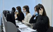 В регионе открыли очередной контакт-центр для обработки обращений пациентов