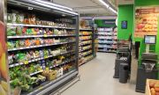 Продуктовые магазины продолжат работать в нерабочие дни