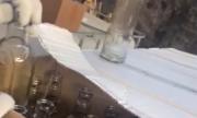 В подпольном цеху Тольятти незаконно делали алкоголь