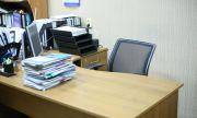Свыше половины российских компаний планируют работать в нерабочие дни в начале ноября