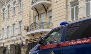 Возбуждено уголовное дело в отношении матери двух девочек, спасшихся при пожаре в Сызрани
