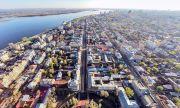 Директор нового завода в Тольятти: проект бюджета Самарской области направлен на развитие и новые рабочие места