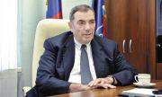 Леонид Симановский: Мы будем отстаивать увеличение поддержки Самарской области из федерального бюджета