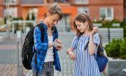 Недетский вопрос: билайн выяснил, кто чаще покупает устройства для детской безопасности