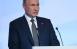 Путин поручил ввести выходные на вакцинацию и закрыть рестораны и клубы на ночь