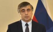 Виктор Акопьян рассказал, как в регионе будут работать детские сады с 25 октября