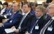 Сегодня в регионе успешно работает ряд предприятий с участием капитала из Австрийской Республики.