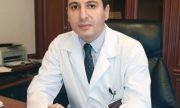 Министр здравоохранения Армен Бенян в прямом эфире ответил на вопросы жителей Самарской области