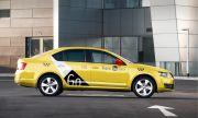 Что водители Яндекс Go знают про пассажира. Зачем нужен рейтинг