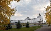 Жителей Самарской области пригласили на онлайн-программу «Ночь искусств»