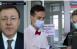 Дмитрий Азаров в прямом эфире рассказал с COVID-19 в Самарской области