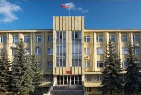 В Красноярском районе станция скорой помощи работала с нарушениями В адрес главного врача медицинского учреждения внесено представление.