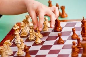 Юный тольяттинец выиграл Кубок России среди мальчиков до 13 лет Соревнования прошли в Обнинске.