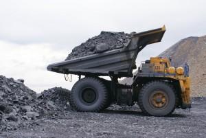Это выгодней, чем поставлять обычный уголь, но может не хватить транспортных мощностей.