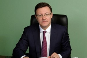 Дмитрий Азаров подчеркнул: коррупция является препятствием развития предпринимательства и экономики в целом. Во многом из-за коррупционных нарушений в последние годы объем инвестиций в Самарской области был снижен на 35%.