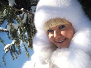 В связи с понижением температуры воздуха МЧС Самарской области напоминает о мерах безопасности в морозную погоду.
