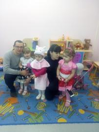 В Самарской области заканчивается проведение акции