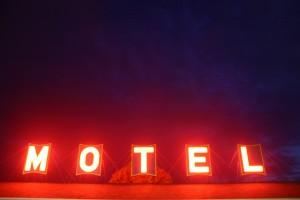 В него вошел 41 отель, причем в некоторых номера подорожали в шесть раз.