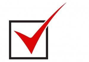 Центризбирком сегодня вечером завершит прием подписей избирателей в поддержку кандидатов в президенты Окончательно список зарегистрированных кандидатов определится к 10 февраля.
